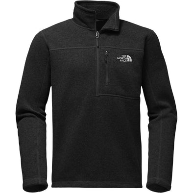 NORTH FACE GORDON LYONS 1/4 ZIP