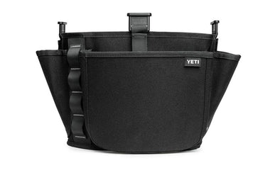 Yeti LOADOUT UTILITY GEAR BELT