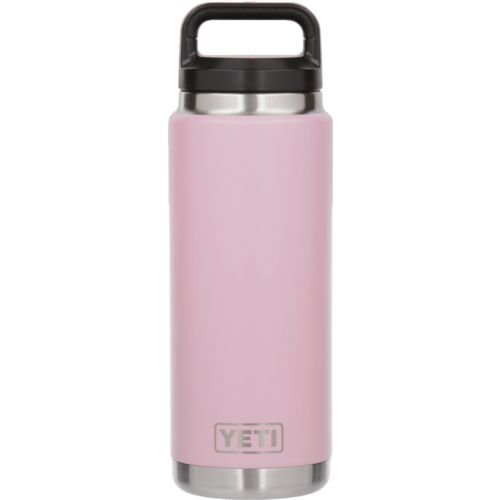 Yeti 26 OZ LIMITED EDITION BOTTLE