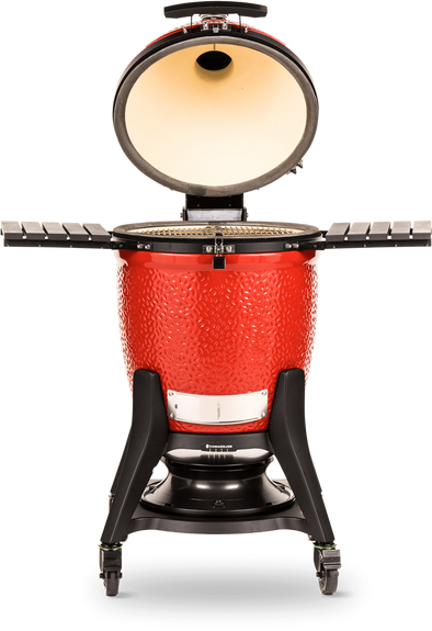 KAMADO JOE GRILLS CLASSIC III COUNTER BALANCED