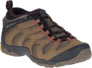 MERRELL SHOES CHAMELEON 7
