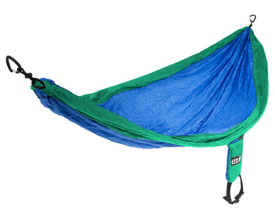 ENO SINGLE NEST HAMMOCK