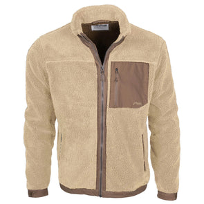 MOUNTAIN KHAKIS FOURTEENER FLEECE JACKET