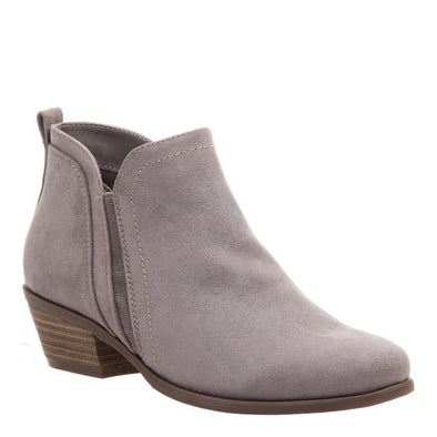 MADELINE SLIP ON ANKLE BOOT