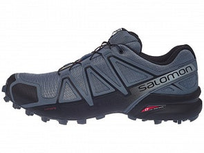 SALOMON  SPEEDC ROSS 4