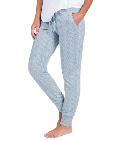 SOUTHERN SHIRT COMPANY COMFY JOGGERS