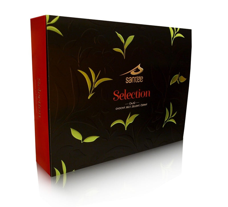 Santée Selection product image