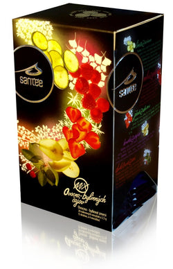 Santée Mix product image
