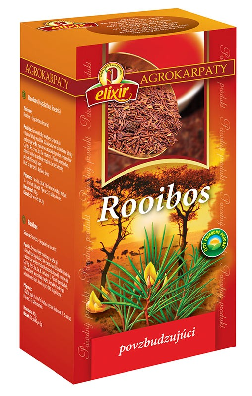 Rooibos product image