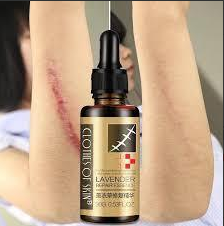 Essential Skin Repair Oil
