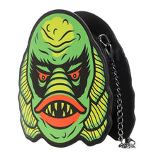 Load image into Gallery viewer, Swamp Creature Handbag - Sourpuss Brand