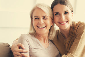 3 ways to show Mum the love during social distancing.