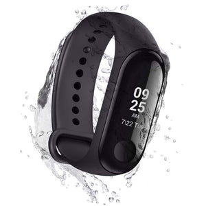 Pulsera inteligente Xiaomi Mi Band 3-Regalos Originales