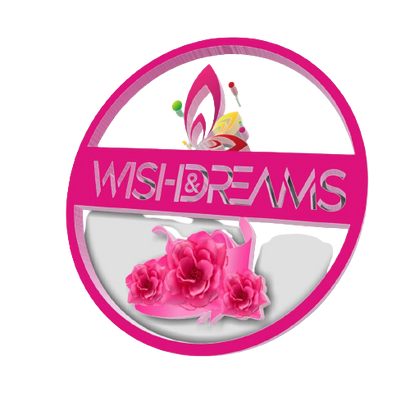 Wish.N Dreams