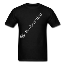 Load image into Gallery viewer, #unbranded Roadshow Tee - black