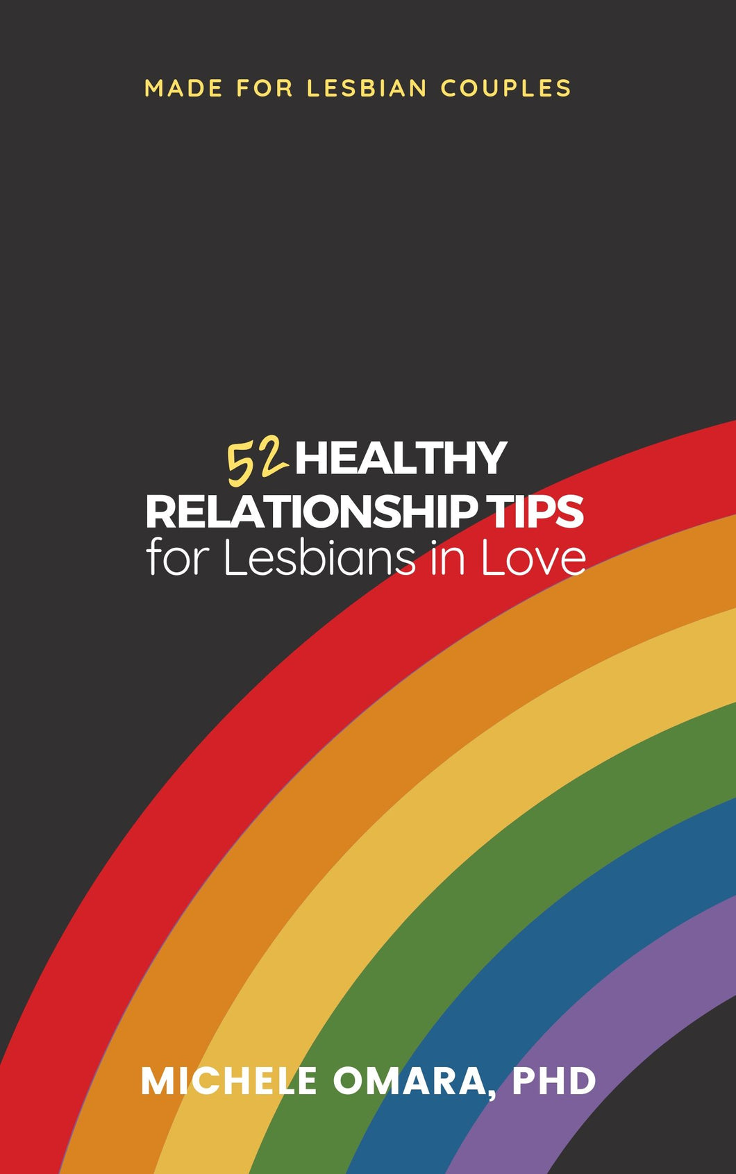 lesbian couples, lesbian issue, lgbt therapist near me, lesbian counselor, healthy relationship