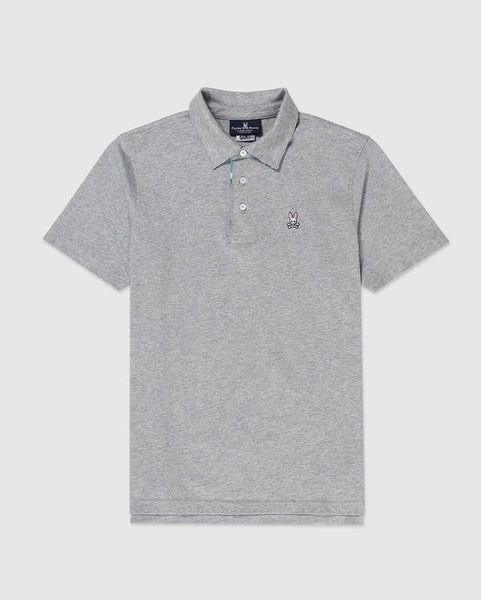 ROWCROSS POLO