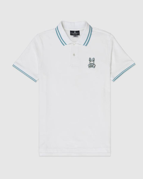 PAGET POLO