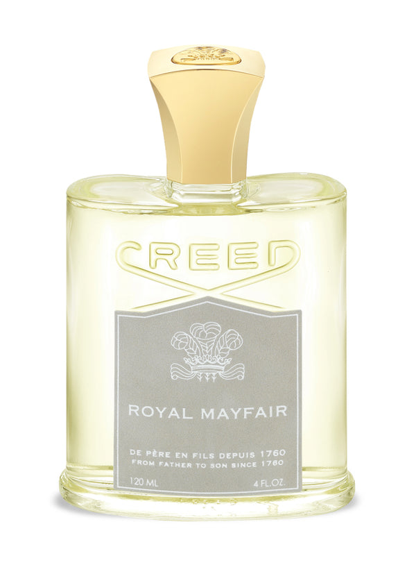 ROYAL MAYFAIR 120ML