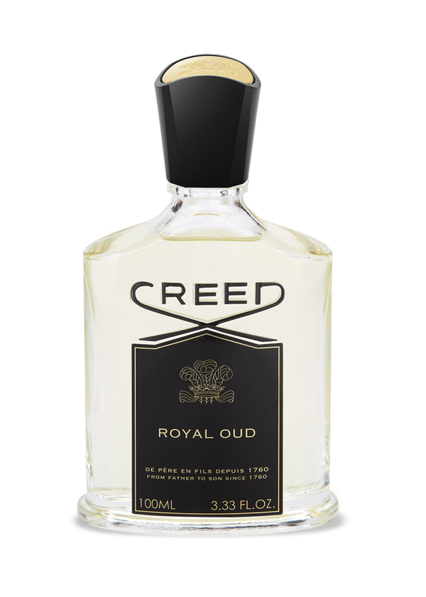 ROYAL OUD 100ML