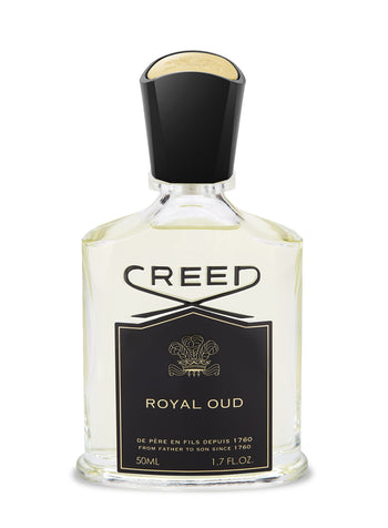 ROYAL OUD 50ML