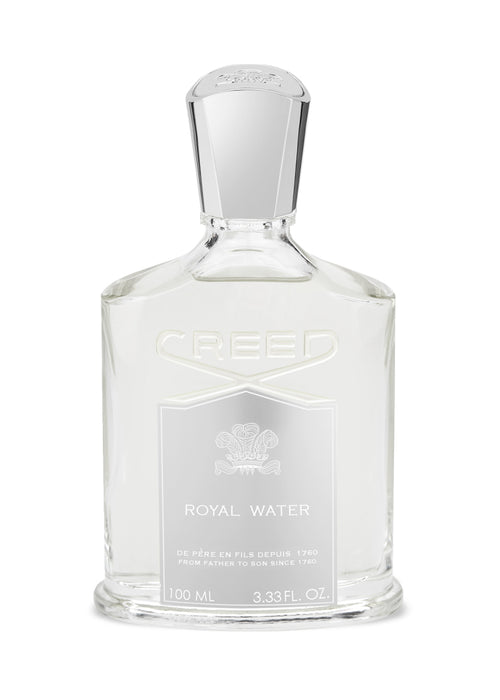 ROYAL WATER 120ML