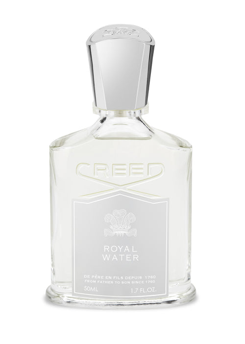 ROYAL WATER 50ML