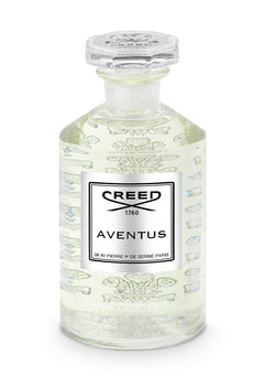 AVENTUS FOR HER 250ML