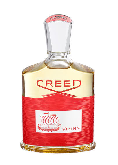 VIKING 50ML