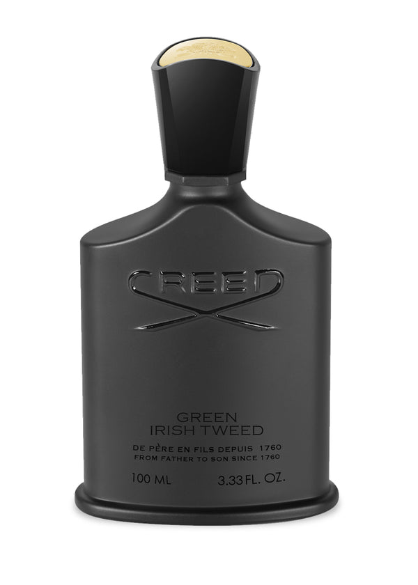 GREEN IRISH TWEED 100ML