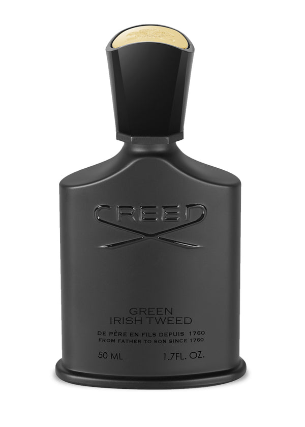 GREEN IRISH TWEED 50ML