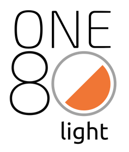 One80 Light