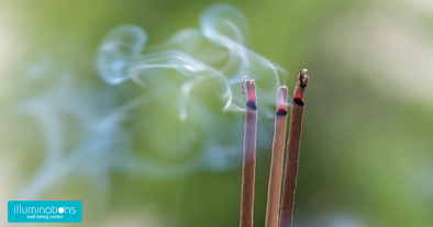 3 Things You Never Knew About Incenses