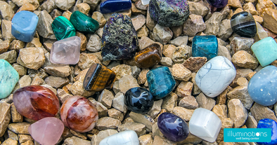 How to Care for Your Crystals: Recommended Tips for Crystal Healing!