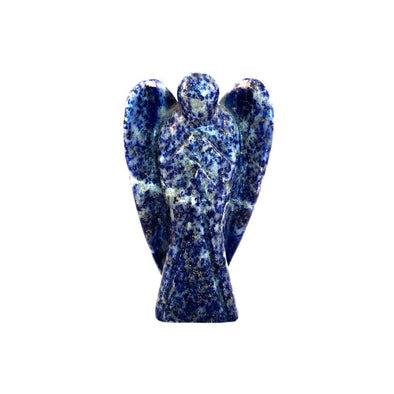 Angel: Lapiz Lazuli  (Medium) - illuminations Wellbeing Shop