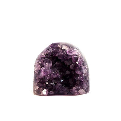 Amethyst Cave(small) - illuminations Wellbeing Shop