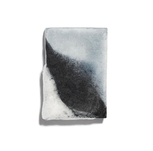 No. 5 Void Face Bar Soap