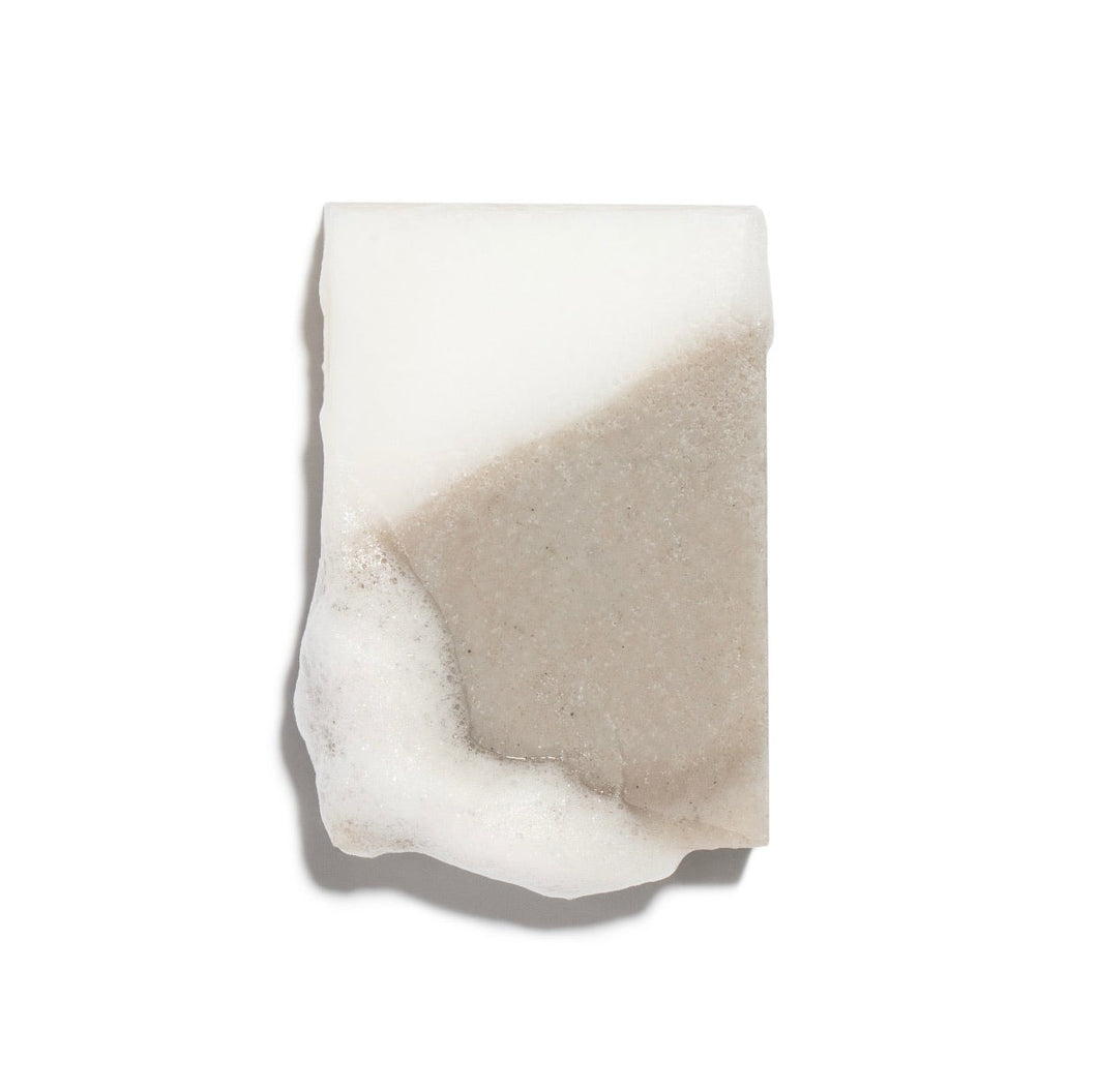 No. 4 Yoga Face Bar Soap