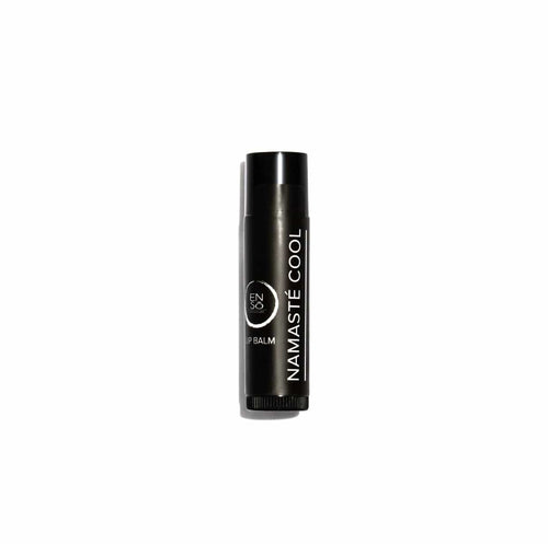 Namasté Cool Lip Balm