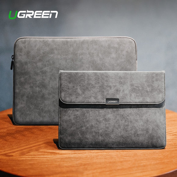 Ugreen Laptop & iPad Bag
