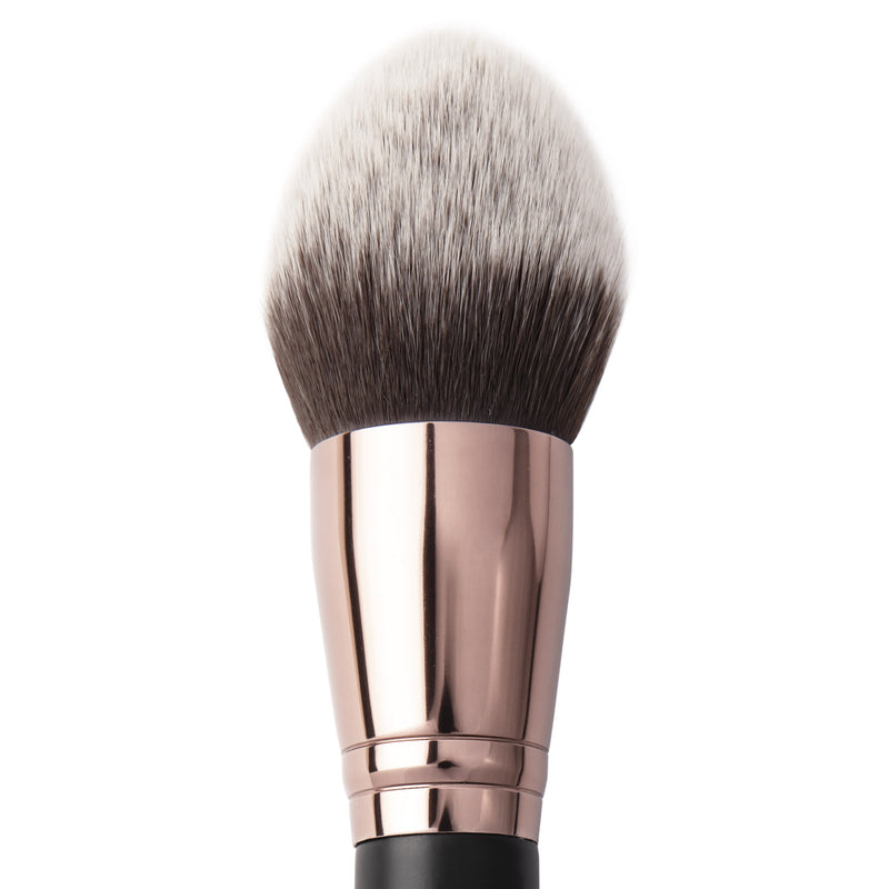 Powder Deluxe Brush 111