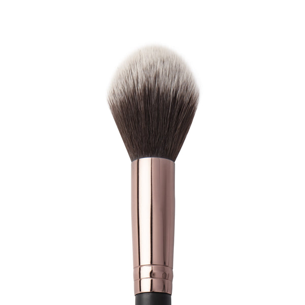 Tapered Blush Brush 114