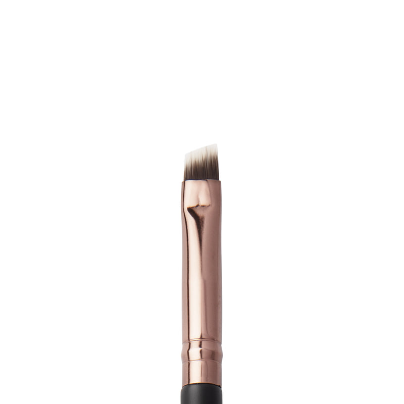 Angled Eyebrow Brush 117