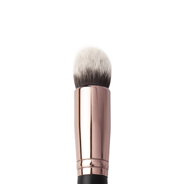 Multi Highlight Brush 119