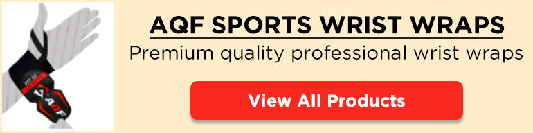 AQF-Sports-wrist-wraps-view-all-products
