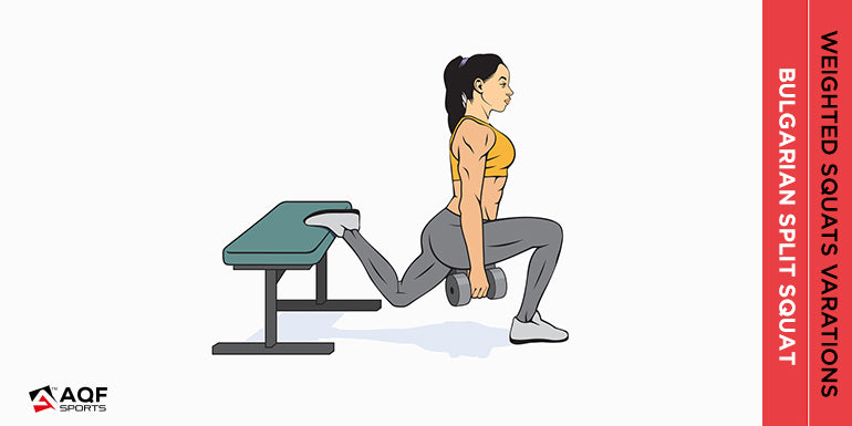 bulgarian-split-squat