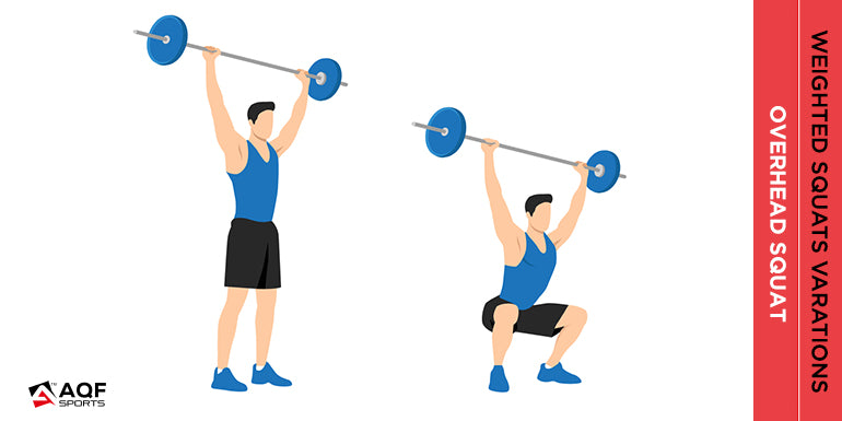 overhead-squat-illustration