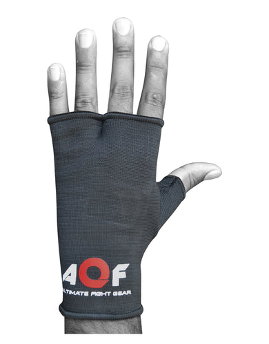 AQF Inner Gloves Hand Wraps with Thumb