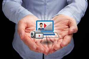 Video Marketing, Email Marketing