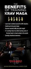 Rack Card Back Krav Maga Alliance 1c